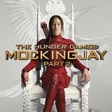 Hunger-Games-Mockingjay 2