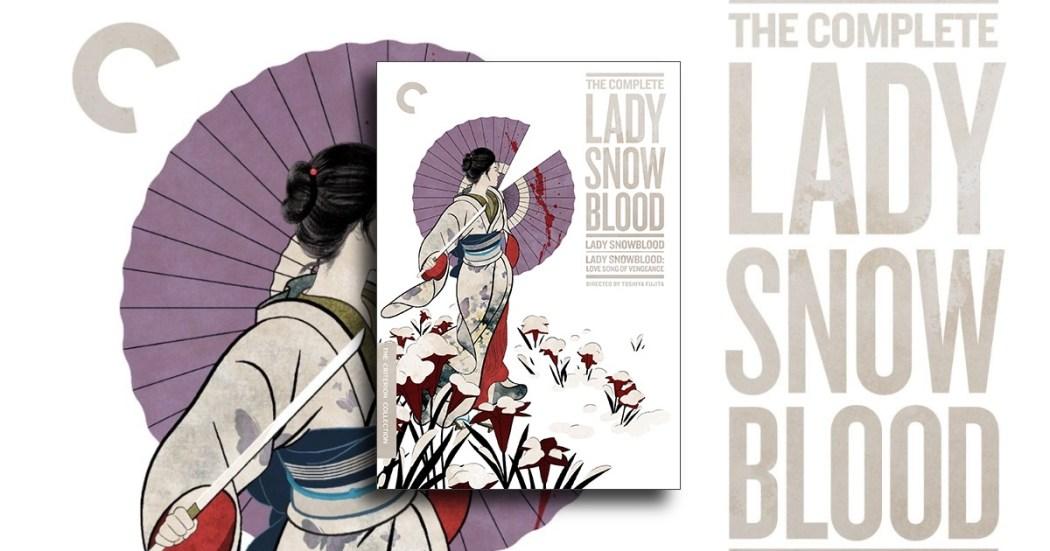 Lady-Snowblood-Header