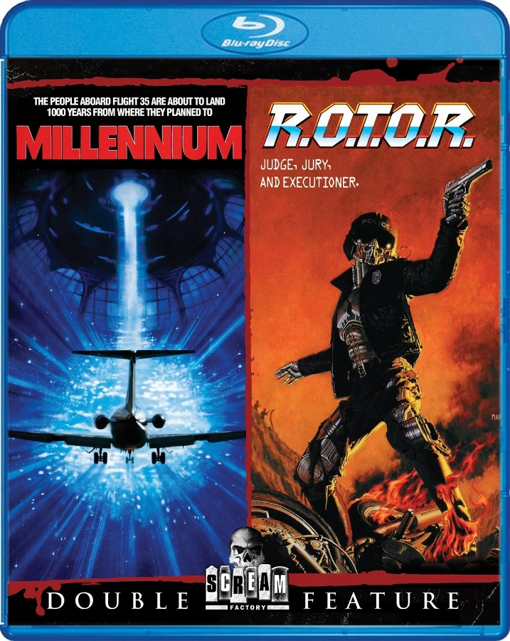 Millennium-ROTOR-Blu-ray