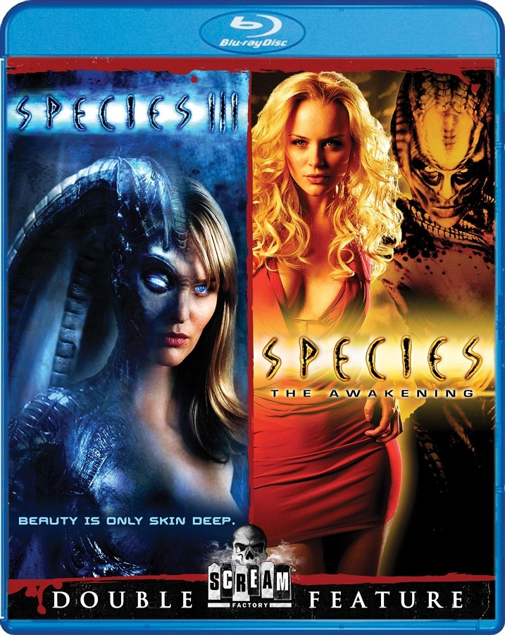 Species-III-IV-Blu-ray a