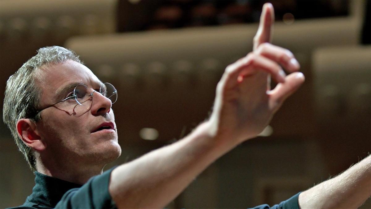 Steve+Jobs+Fassbender