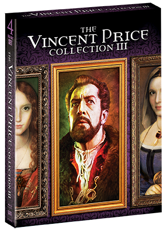 Vincent Price 3 MED