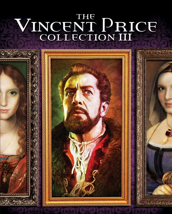 Vincent-Price-III-Blu-ray