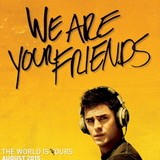 We_Are_Your_Friends
