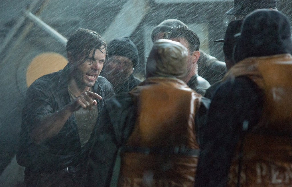 finest hours 2