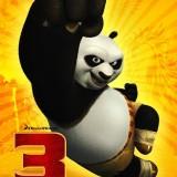 kung fu panda 3 post