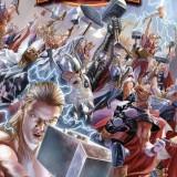 secretwars-Thors