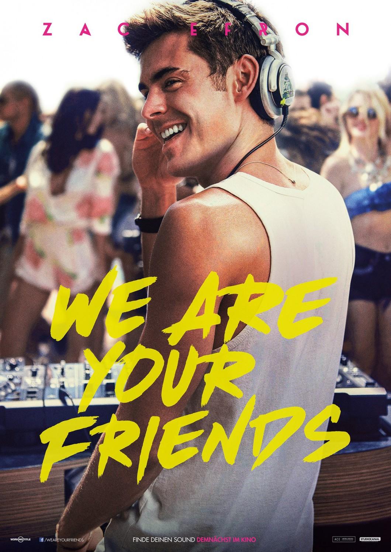 we_are_your_fri.96c53131733.original