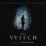 The Witch (Soundtrack Review)