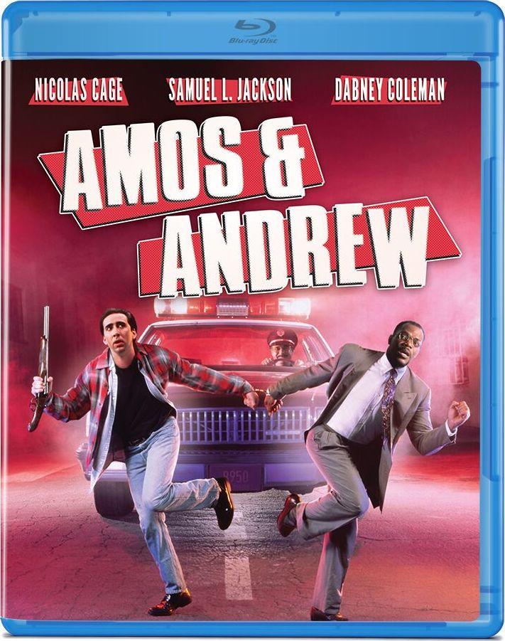 Amos-Andrew-Blu-ray