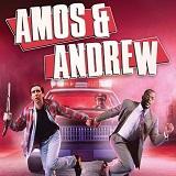 Amos-Andrew