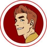 ArchieFace