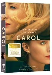 Carol-Blu-ray