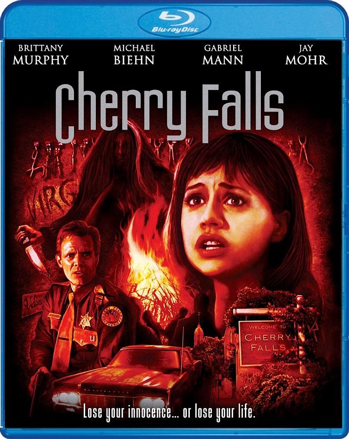 Cherry-Falls-Blu-ray