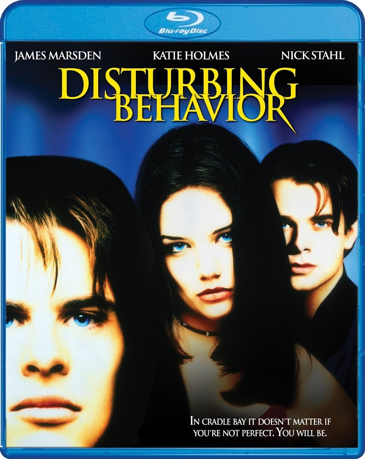 Disturbing-Behavior-Blu-ray