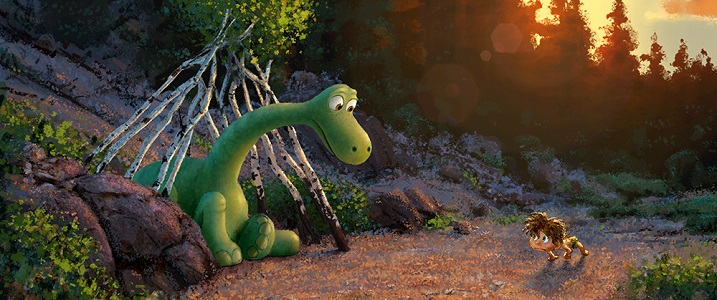 Good Dinosaur 4