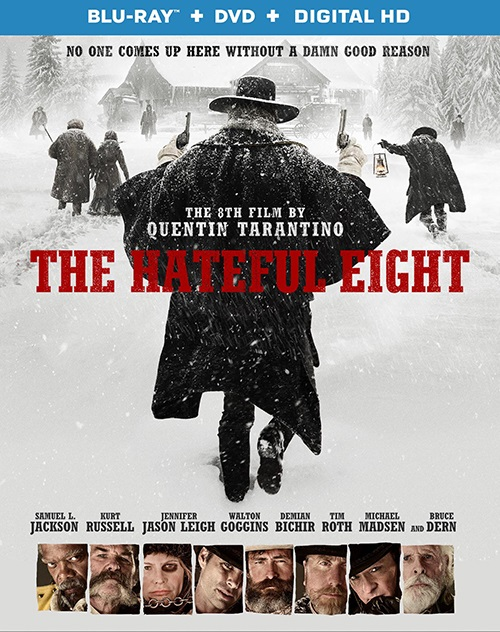 Hateful-Eight-Blu-ray