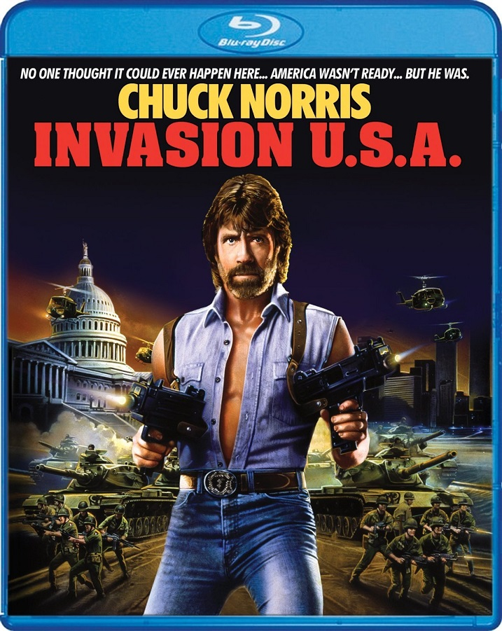 Invasion-USA-Blu-ray