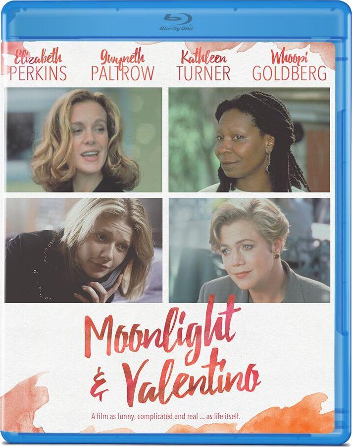 Moonlight-And-Valentino-Blu-ray