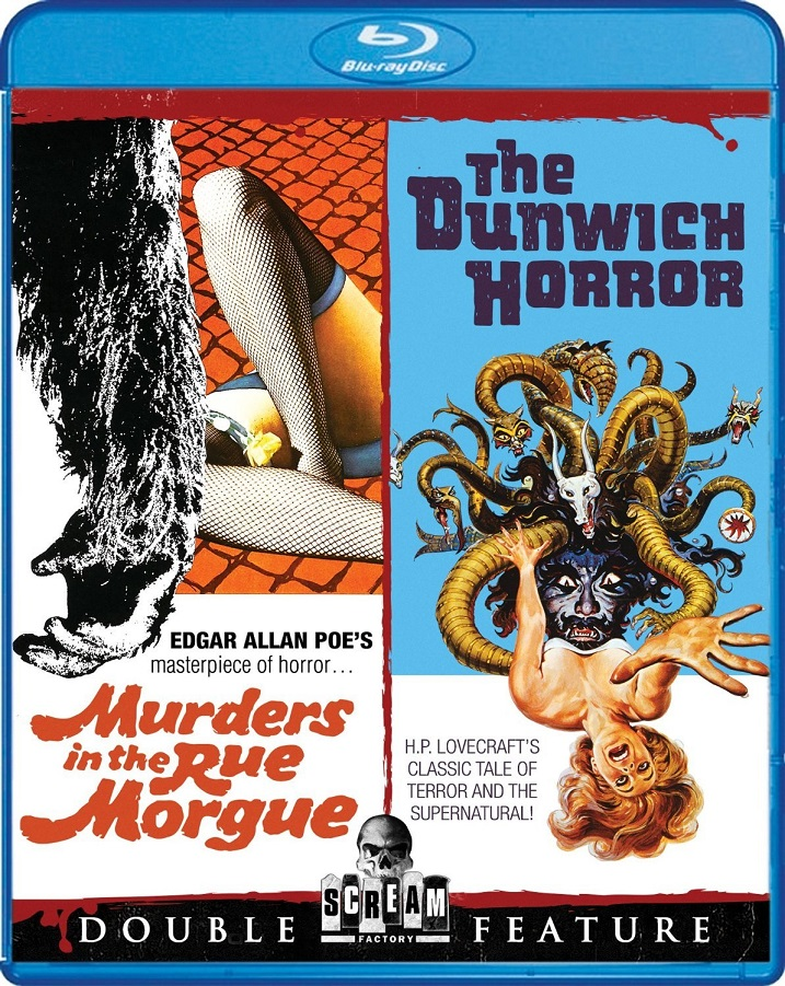 Murders-In-The-Rue-Morgue-Dunwich-Horror-Blu-ray