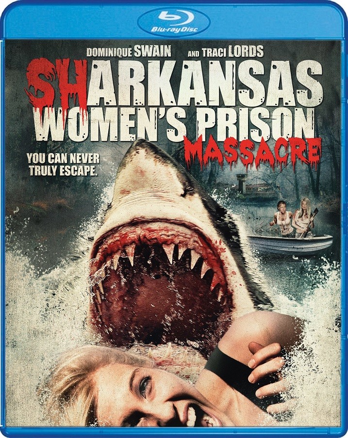 Sharkansas-Womens-Prison-Massacre-Blu-ray