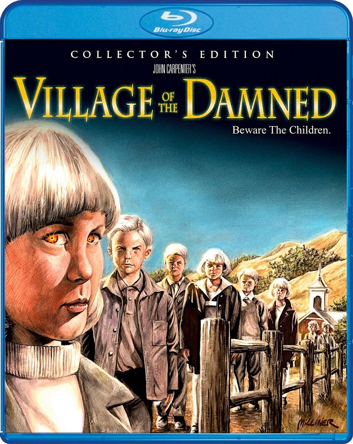 Village-of-the-Damned-Blu-ray