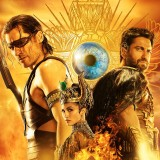 gods of egypt thumb