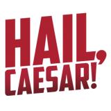 hail caesar thumb