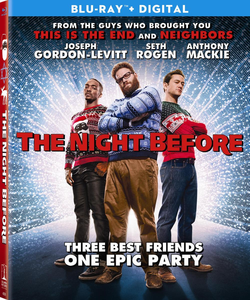 the-night-before-blu-ray-cover