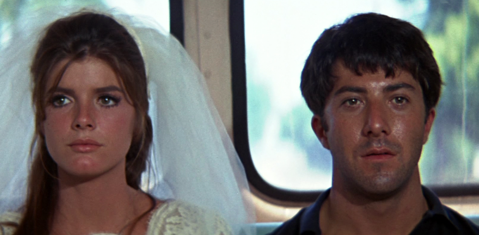 the_graduate_ending_shot_elaine_and_benjamin_on_bus