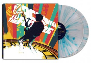 Mondotees Weekly Vinyl Music Selections!