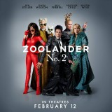 zoolander 2 thumb