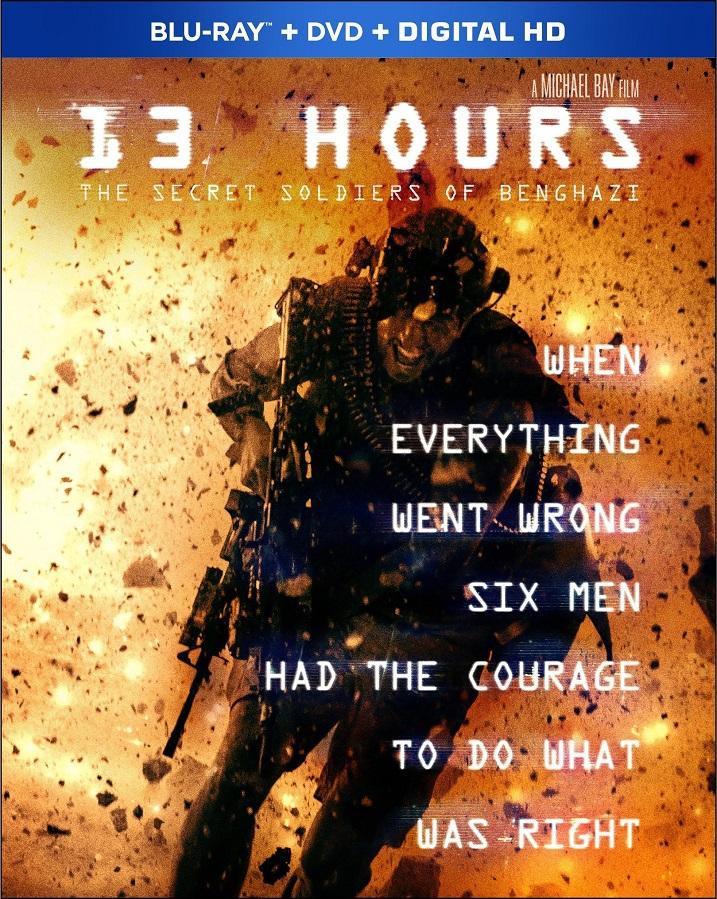 13-Hours-Blu-ray