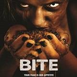 Bite-Thumb