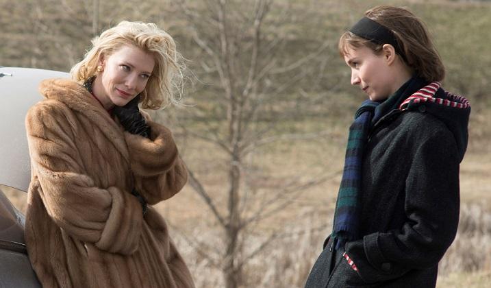 Carol 3