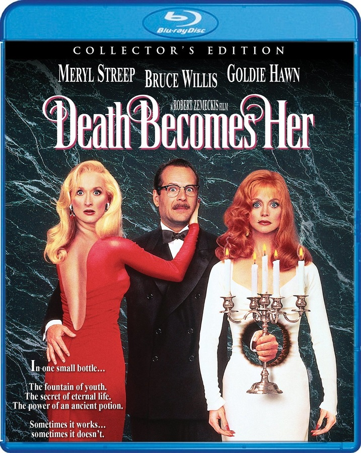 Death-Becomes-Her-Blu-ray