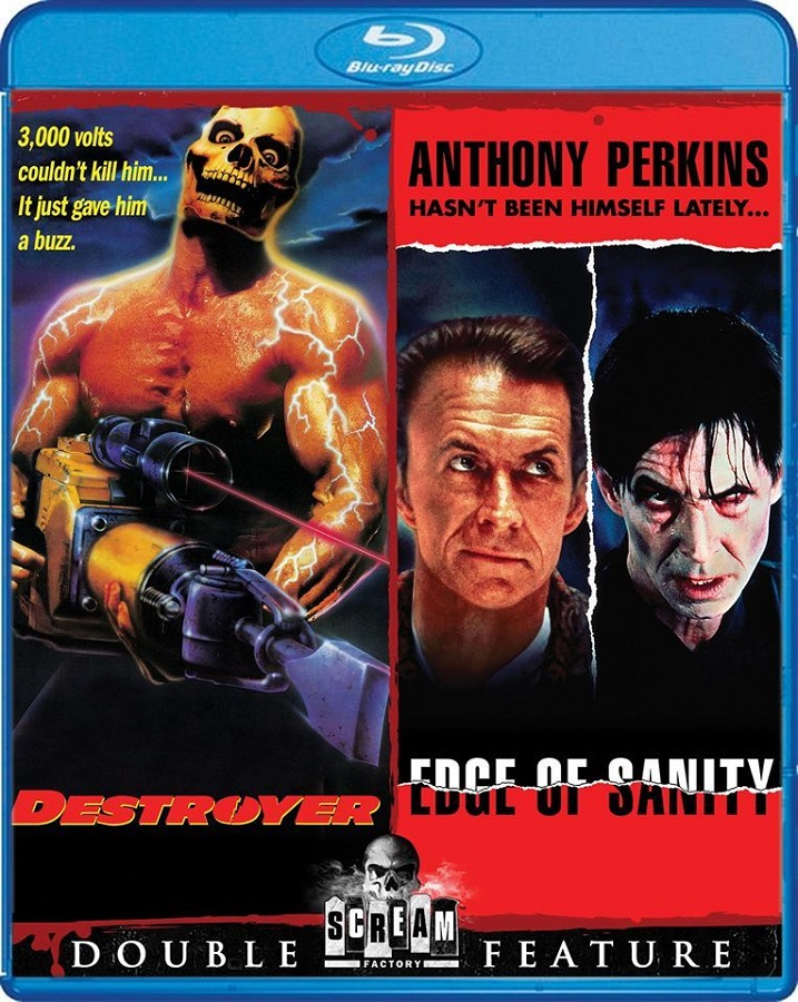 Destroyer-Edge-Sanity-Blu-ray