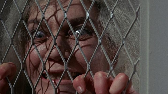 Dunwich Horror 3