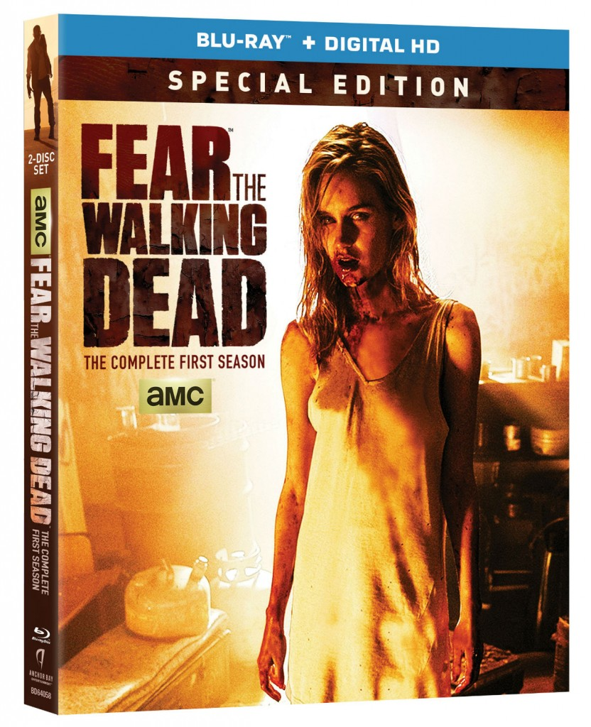 Fear-Walking-Dead-Blu-ray
