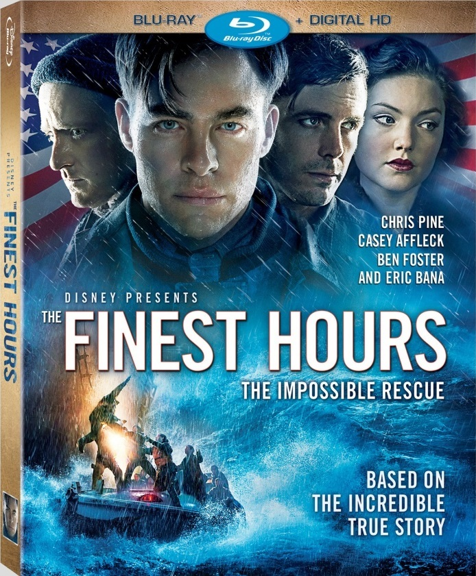 Finest-Hours-Blu-ray