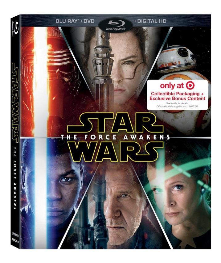 Force-Awakens-Target-Blu-ray
