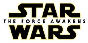 Force Awakens Thumb