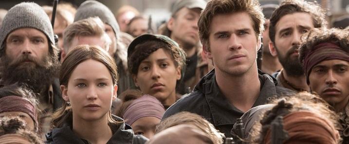 Hunger Games Mockingjay Part 2 b
