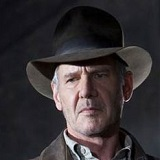 Indiana Jones Thumb