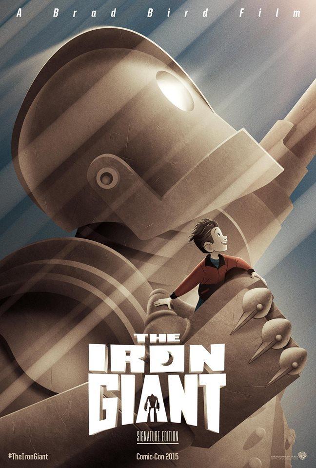 Iron-Giant-Blu-ray