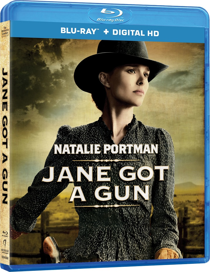 Jane-Got-A-Gun-Blu-ray
