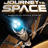 Journey-To-Space