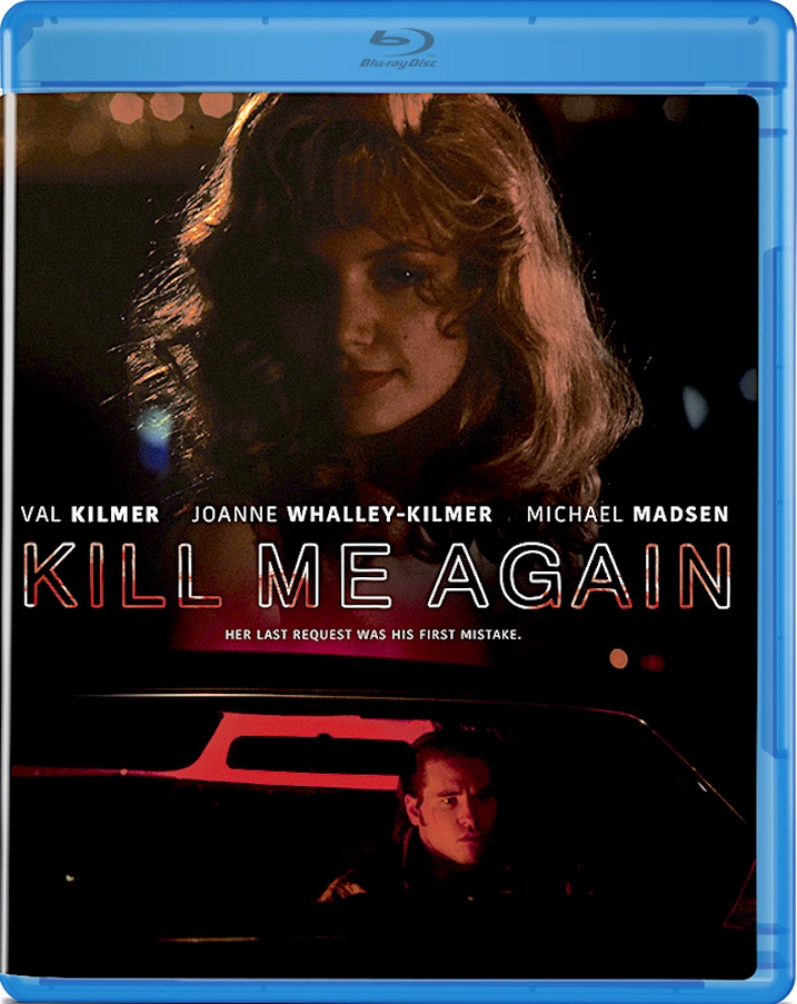 Kill-Me-Again-Blu-ray