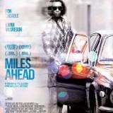 Miles Ahead Full