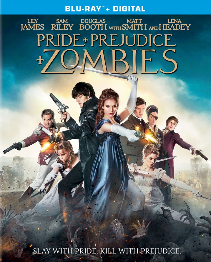 Pride-Prejudice-Zombies-Blu-ray